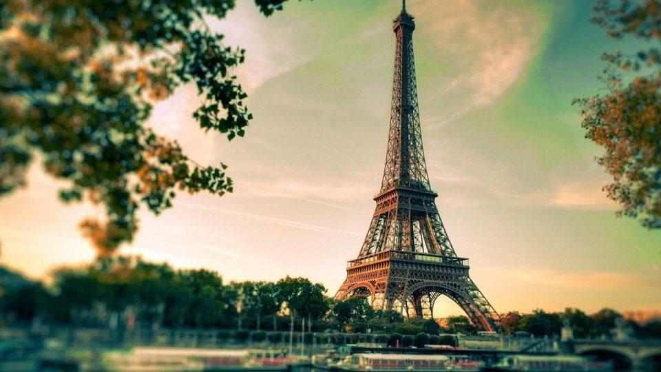 Paris Vs Berlin: Why Paris is Better