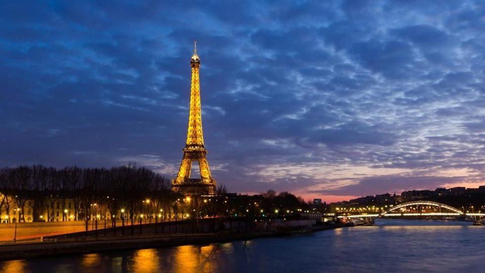 Paris Vs Rome: Why Paris is Better