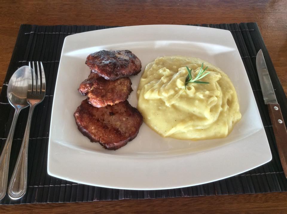 Strasbourg Food Blog