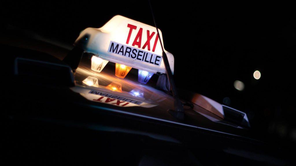 Transportation Cost in Marseille