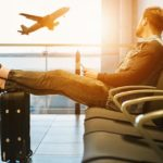 8 Great Ways To Pass Time At An Airport