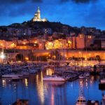 What is Marseille Famous For