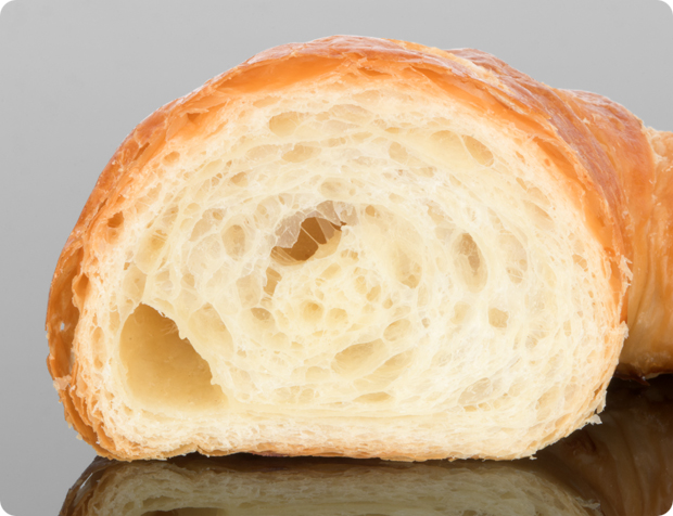 Where To Buy The Best Croissant In Paris