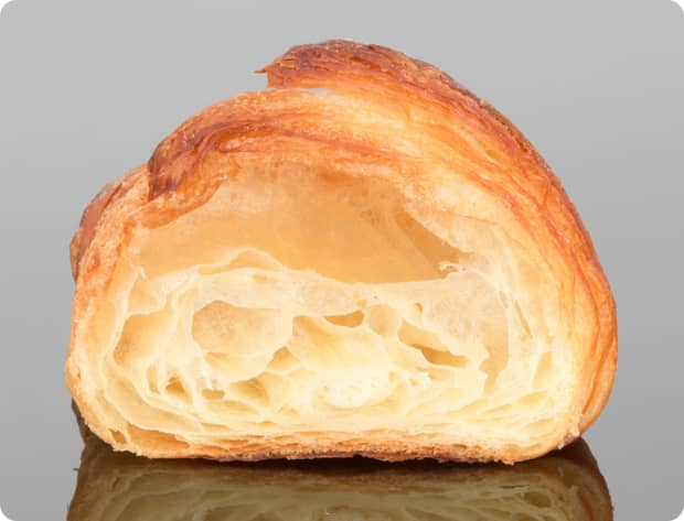 Where To Find The Best Croissant In Paris
