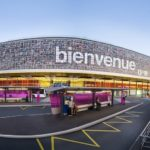 Where to Stay Near the Paris Orly Airport