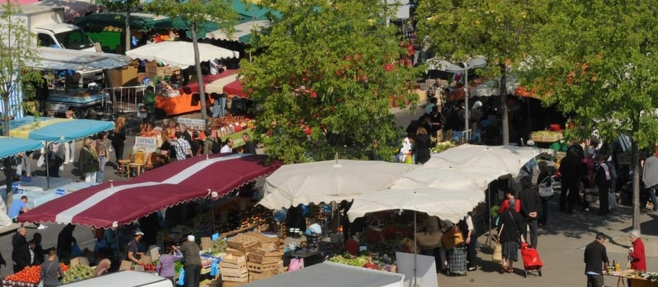 Why You Should Visit Arles