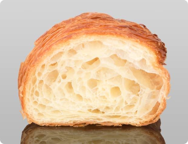ble_sucre_croissant_paris_2