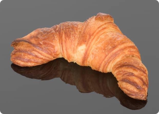 boulangerie_martin_paris_croissant_1