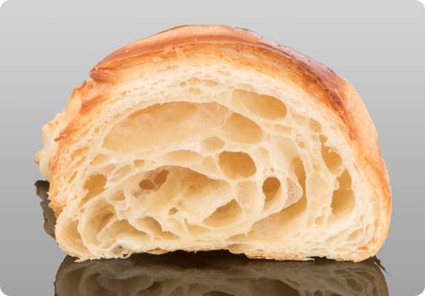 croissants_of_paris_didier_maeder_interior