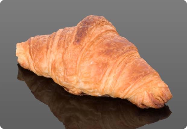 croissants_of_paris_pichard_exterior