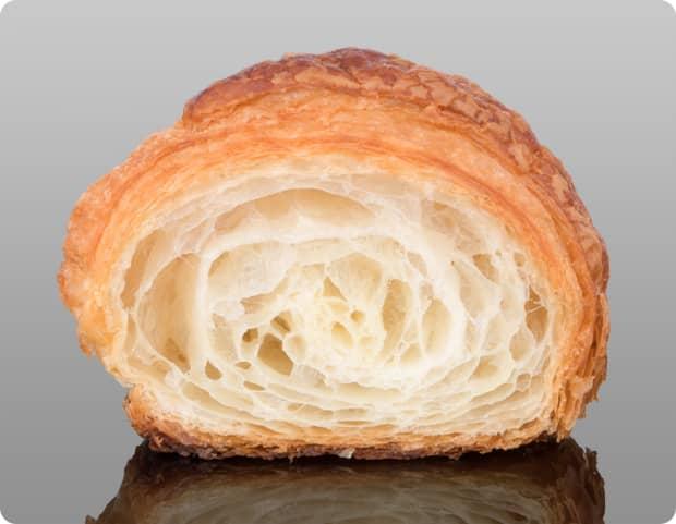 croissants_of_paris_pichard_interior