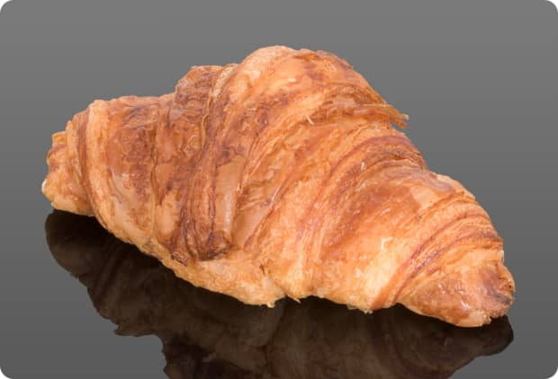 croissants_of_paris_regis_colin_exterior