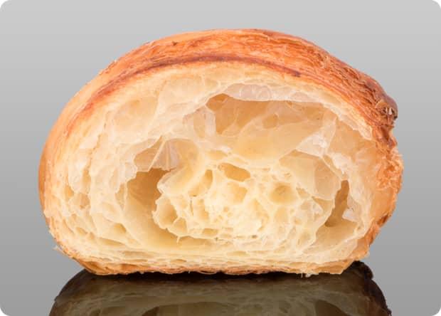 croissants_of_paris_regis_colin_interior