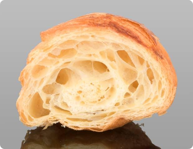 frederic_comyn - Best Paris Croissant