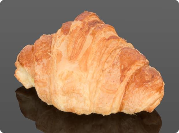 frederic_comyn_croissant_paris_2