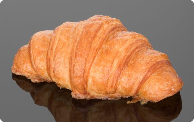 hugo_and_victor_paris_croissants- out