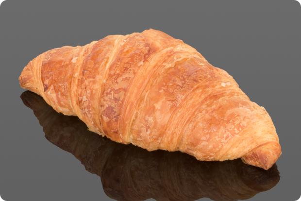 le_grenier_au_pain_paris_croissant_1
