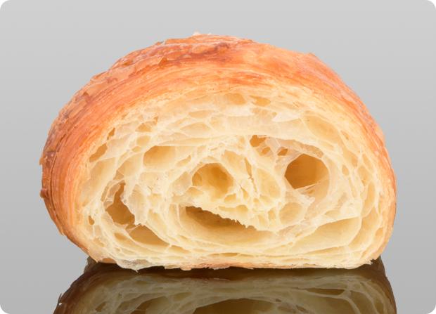 le_grenier_au_pain_paris_croissant_2