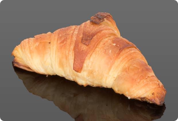 le_triomphe_croissant_paris_1