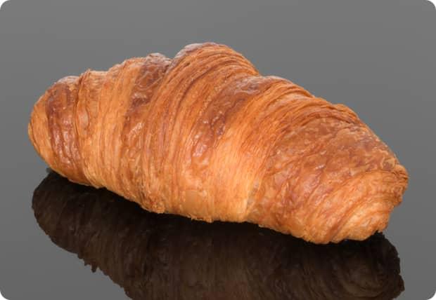 pierre_herme_croissant_1