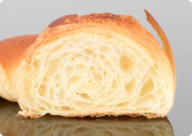 poilane_croissant_france