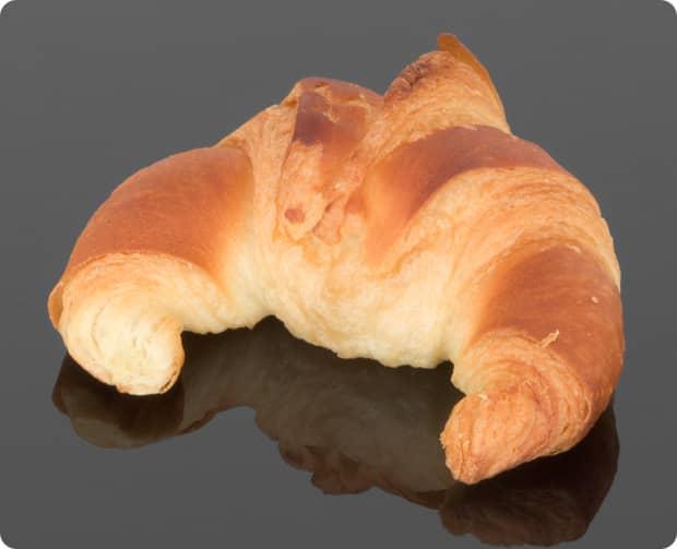 poilane_croissant_paris