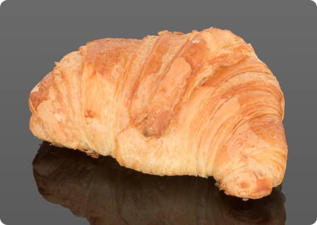 thierry_renard_croissant_paris_1