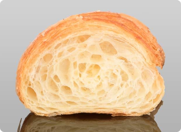 thierry_renard_croissant_paris_2
