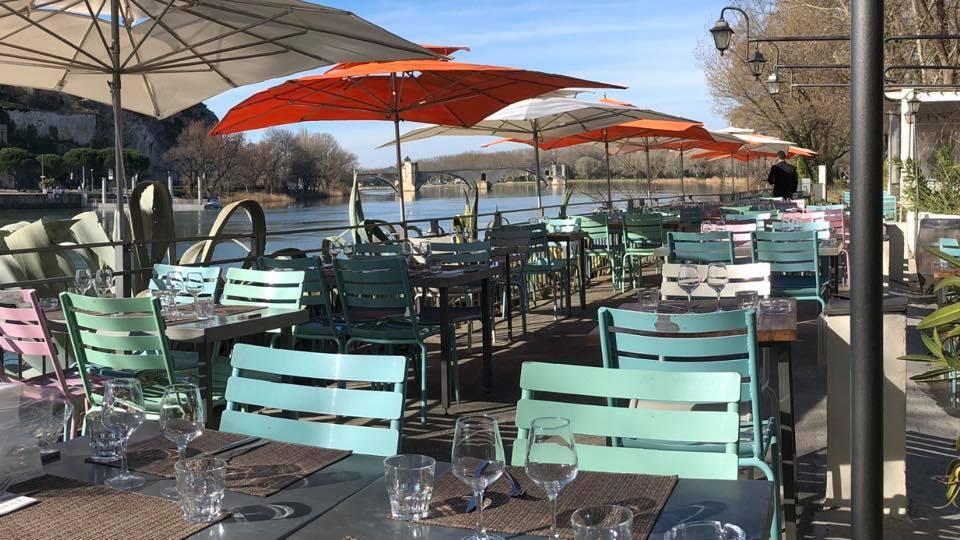 Avignon Travel Cost