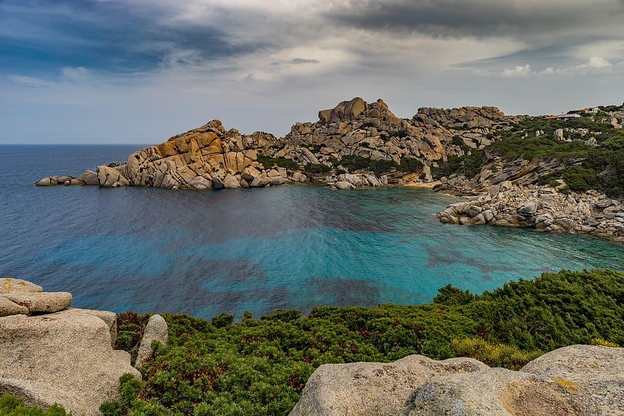 Corsica Travel Cost