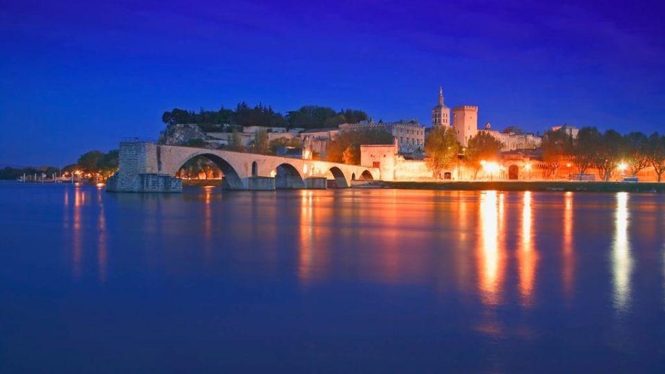 Is Avignon Expensive?