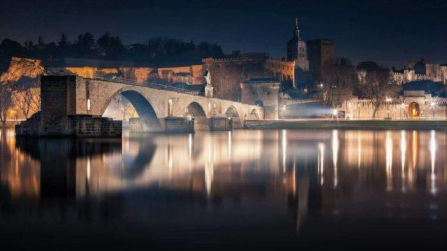 Is Avignon Worth Visiting?