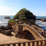 Is Biarritz Safe?