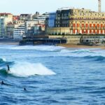 Is Biarritz Worth Visiting?