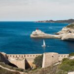 Is Corsica Expensive?