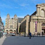 Is Dijon France Worth Visiting?