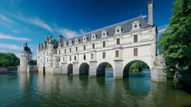 Is Loire Valley Worth Visiting?
