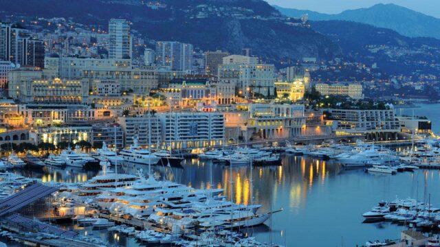 Is Monaco Expensive?