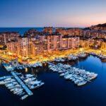 Is Monaco Worth Visiting?
