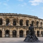 Is Nimes Worth Visiting?