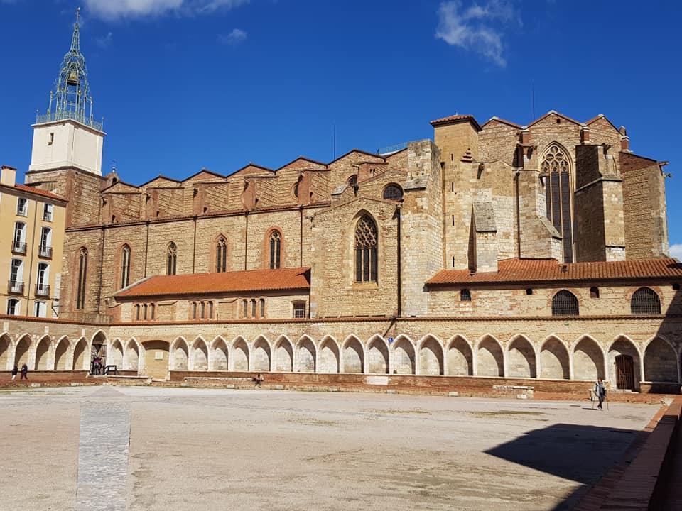 Is Perpignan Worth Visiting