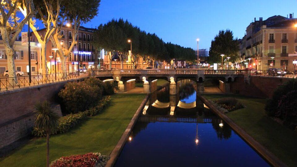 Is Perpignan Worth a Visit?