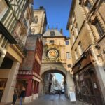 Is Rouen Worth Visiting?