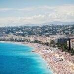 Is the French Riviera Expensive?