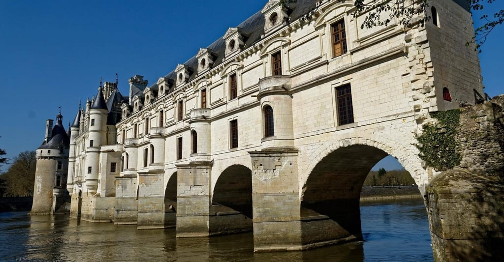 Loire Valley - Cheapest Cities to Visit in France