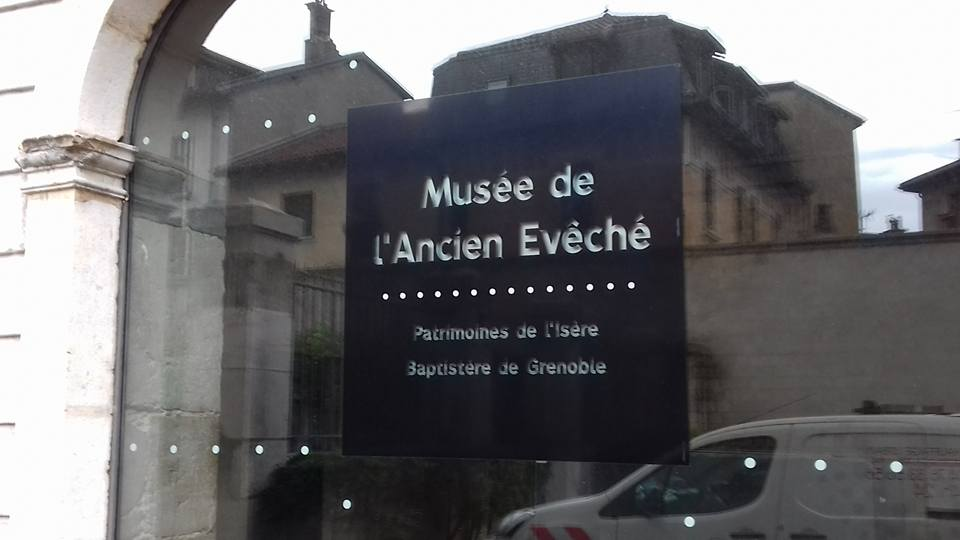 Musee de l