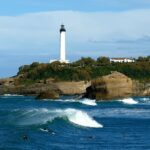 What is Biarritz Famous For