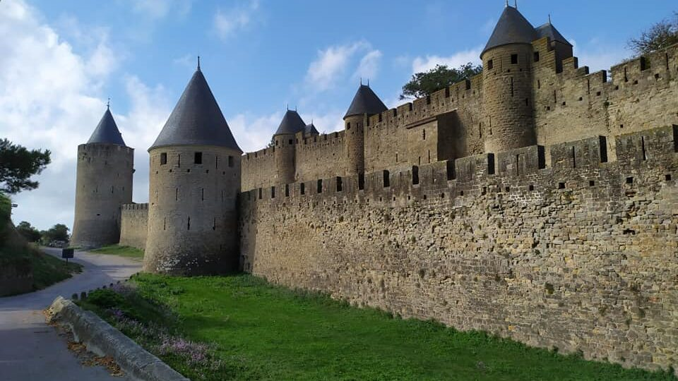 What is Perpignan Famous For