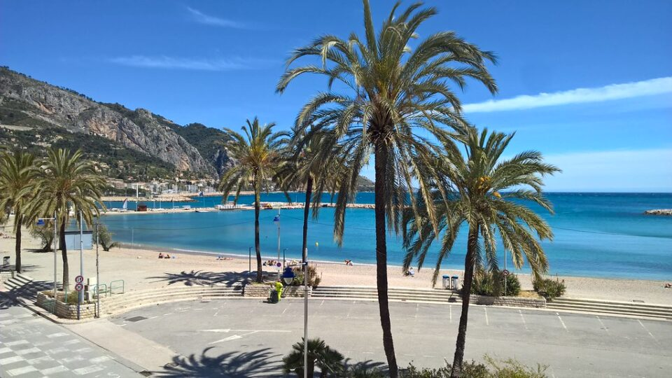 What is the French Riviera Known For