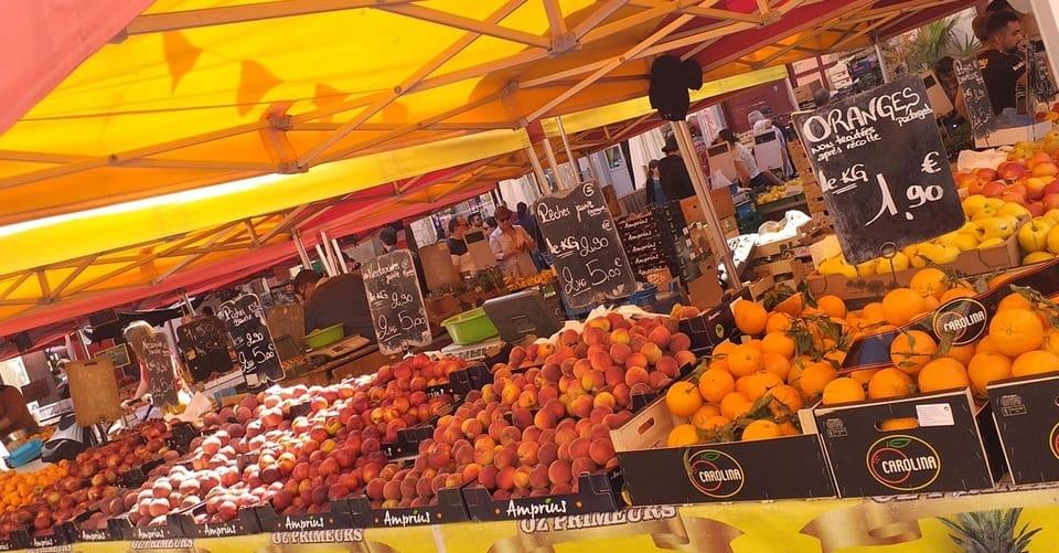 Why You Should Visit Perpignan